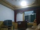 岐山地税局家属院 3室2厅1卫 123平米