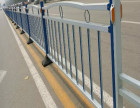 道路隔离栅栏定做价格-安平茂宇专业生产