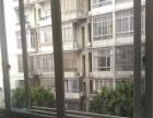 桂林市中心的小区房舒适,安静,方便,安全~~~