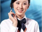 欢迎拨打~!北京库琪尼洗碗机(预约维修站点)售后厂家电话