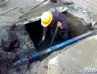上海宝山区罗店镇管道清洗公司/下水道疏通清理/信誉佳服务好