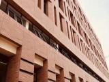 新型环保材料,装配式外墙挂板KTC板 厂家直销KTC板