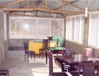 南湖茶庄-停车食宿-标准房间-农家饭庄-特色菜肴