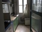 张郭庄地铁边上 红山郡 张郭庄小区 精装正规一居室出租张郭庄小区