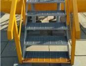 厂家直销 生产 钢格板 踏步钢格板 平台钢格板 镀锌钢格板