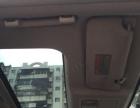 日产轩逸2009款 轩逸 1.6 自动 XE 舒适版 车河二手车