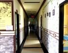 重庆医养型养老院 正博专业偏瘫失能养老院 康护养老