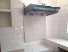 玉兴路建设银行生活区精装两室带部分家具出租