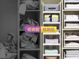 蚌埠皮沙发清洗保养家政保洁公司