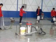 城阳石材养护公司 大理石清洗养护 城阳石材清洁公司