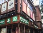 (个人转让)福田购物公园负一层104平老鸭粉丝店