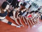 无锡钢管舞舞蹈培训机构钢管舞教练班提升班