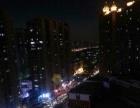九中附近风华校区 中北春城三期精装29米公寓 拎包入住