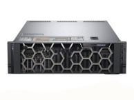 深圳单线 双线 BGP多线机房服务器托管租用,随时上架