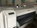 现货多台武藤1638写真机打印机