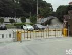 宁波余姚专业停车场系统安装 宁波车牌识别停车场价格 设计