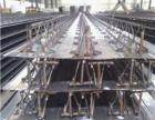 吊顶铝单板厂家