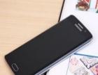 九成新三星S6 黑色 32G 双网双待 保修期内