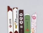 温州纸袋定制 无纺布不干胶定做 礼盒加工