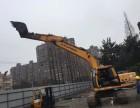 上海挖掘机出租,挖掘机租赁,60挖掘机130挖掘机