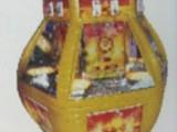 黄金堡推币机