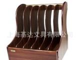 木质文具架SM-6060