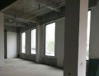迪卡侬运动城 一楼 2000平米 出租