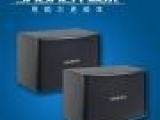 SHUNER顺尔 OK-200 KTV舞台音响 专业音响 KTV