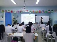 河南省十大微整形培训 郑州十大正规微整形培训学校价格一览表