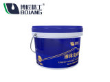 低价批发瓷砖胶,供应广东热销博匠精工液体瓷砖胶粘贴剂