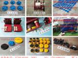 长沙包装机器减震,楼面机器振动防震脚-大量批发VA12-76