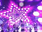 庆典企业年会周年庆典楼盘舞台音响灯光户外宴会舞狮