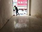 息烽 息烽南大街门面出租 其他 30平米