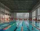 专业教学游泳,让您轻松学会游泳