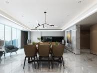 青岛城阳别墅装饰装修,设计施工都比较好的大宅装修公司!