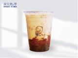 自己開奶茶店和加盟奶茶品牌店的區別