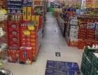 江山市超市转让