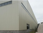 万州龙都广场 万安建材后面经开区 厂房 3240平米
