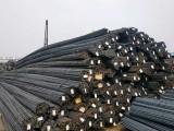 HRB400E敬业钢筋价格 优质16螺纹钢今日什么价位