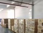 宣城意大利原装原瓶进口红酒一手货源招一级代理商合作