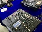 pioneer先锋打碟机DJM-2000混音台二手