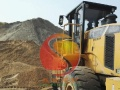 水泥黄沙砖头加气砖批发上海平价码头直销免费送货