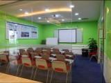 北京丰台区专业英语培训学校周末班