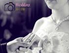 婚礼流程摄影高品质婚礼私人定制