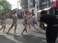 西安北郊肚皮舞培训班成年人专业肚皮舞培训
