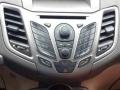 福特 嘉年华两厢 2012款 1.5 手动 动感限量版按揭贷款,