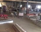 启东市东郊工业园区仓库厂房3200平方出租