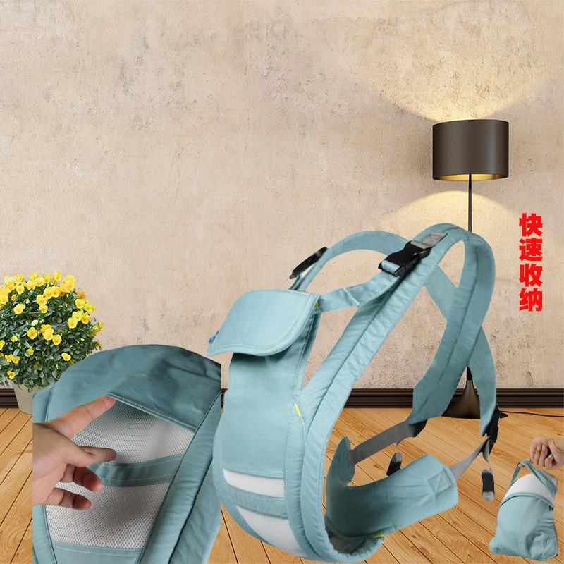 广东婴儿背带多功能厂家直销