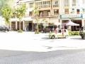 九寨沟县新区 商业街卖场 100平米