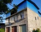 龙马大道安宁镇新马路旁边住房 仓库 230平米